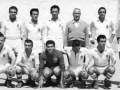TRAPANI CALCIO 1948-49 Drepanum