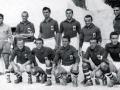 TRAPANI CALCIO 1949-50 Drepanum
