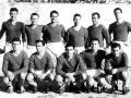 TRAPANI CALCIO 1951-52