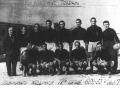 TRAPANI CALCIO 1952-53 A