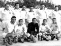 TRAPANI CALCIO 1952-53