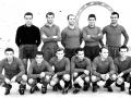 TRAPANI CALCIO 1955-56