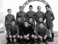 TRAPANI CALCIO 1955-56a