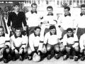 TRAPANI CALCIO 1957-58