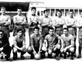 TRAPANI CALCIO 1958-59