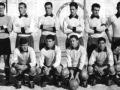 TRAPANI CALCIO 1958-59a