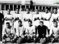 TRAPANI CALCIO 1960-61 A