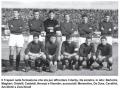TRAPANI CALCIO 1960-61 B