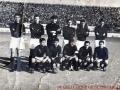 TRAPANI CALCIO 1960-61 C