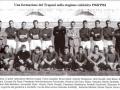 TRAPANI CALCIO 1960-61 D