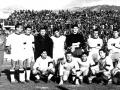 TRAPANI CALCIO 1960-61 E