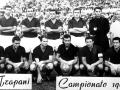 TRAPANI CALCIO 1961-62