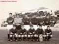 TRAPANI CALCIO 1962-63 a