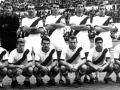 TRAPANI CALCIO 1962-63