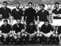 TRAPANI CALCIO 1963-64