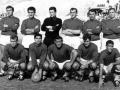 TRAPANI CALCIO 1964-65