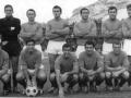 TRAPANI CALCIO 1965-66
