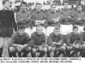 TRAPANI CALCIO 1966-67 a