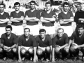 TRAPANI CALCIO 1966-67