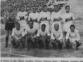 TRAPANI CALCIO 1967-68 a