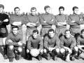 TRAPANI CALCIO 1967-68