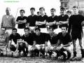 TRAPANI CALCIO 1968-69 26.05.1968