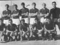 TRAPANI CALCIO 1968-69 a