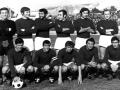 TRAPANI CALCIO 1968-69