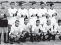 TRAPANI CALCIO 1969-70 A