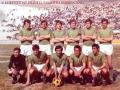 TRAPANI CALCIO 1969-70