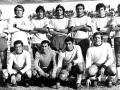 TRAPANI CALCIO 1970-71