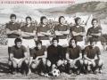 TRAPANI CALCIO 1971-72 A
