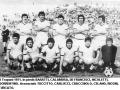 TRAPANI CALCIO 1971-72 C