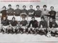 TRAPANI CALCIO 1971-72 ba