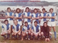 TRAPANI CALCIO 1972-73