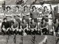 TRAPANI CALCIO 1973-74 a