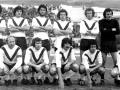 TRAPANI CALCIO 1973-74 b