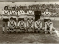 TRAPANI CALCIO 1973-74 c