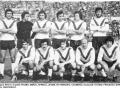 TRAPANI CALCIO 1973-74 d