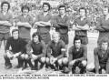 TRAPANI CALCIO 1974-75