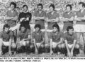 TRAPANI CALCIO 1975-76 a