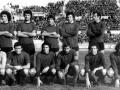 TRAPANI CALCIO 1975-76