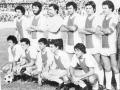 TRAPANI CALCIO 1976-77