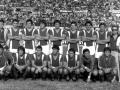 TRAPANI CALCIO 1977-78