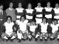 TRAPANI CALCIO 1978-79