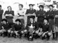 TRAPANI CALCIO 1979-80