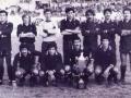 TRAPANI CALCIO 1979-80A