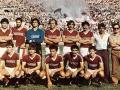 TRAPANI CALCIO 1981-82 a