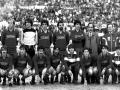 TRAPANI CALCIO 1981-82