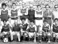 TRAPANI CALCIO 1982-83